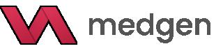 Sosyal Medya, Bilişim, Sağlık ve Genel Bilgiler | Medgen