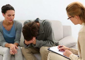 Anksiyete Bozukluğu Tedavileri Nelerdir?