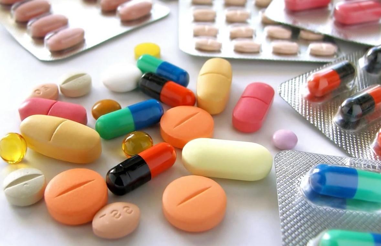 Psikofarmakolojide Kullanılan Temel İlaçlar Nelerdir?