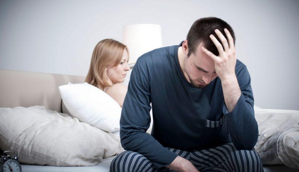 Cinsel Yolla Bulaşan Hastalıklar Nelerdir? Nasıl Anlaşılır?