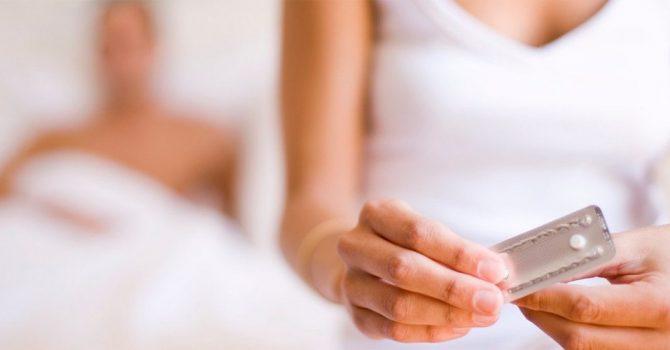 Hamilelikten Acil Kurtulma Yolları Nelerdir? Gebelikten Korunma Yolları