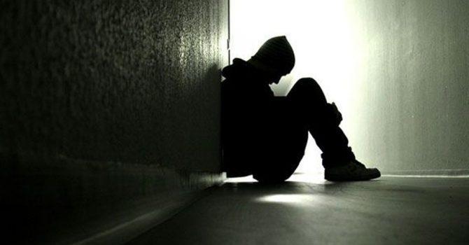 Sinir Sistemini Bozan ve Depresyona Sokan Maddeler
