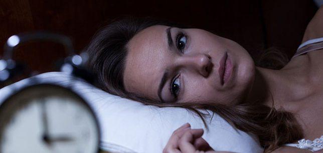 Uyku Nedir? Uyku Bozukluklarının Sebepleri Nelerdir?