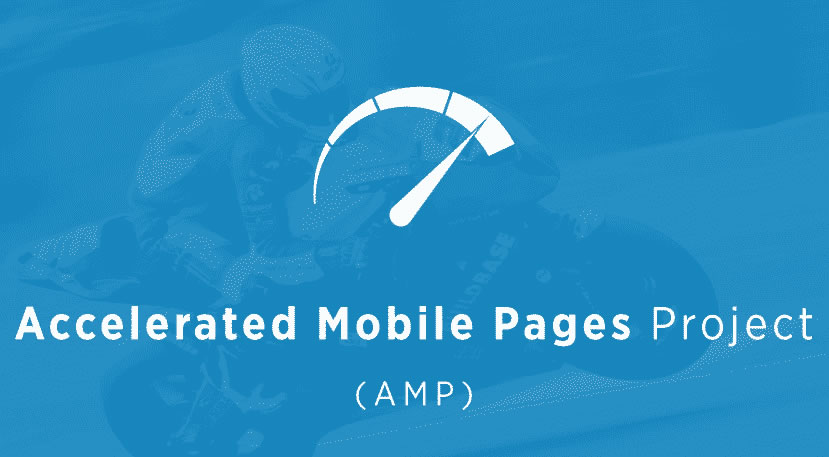 AMP Eklentisiz Olarak Nasıl Kurulur? AMP Sayfa Oluşturma