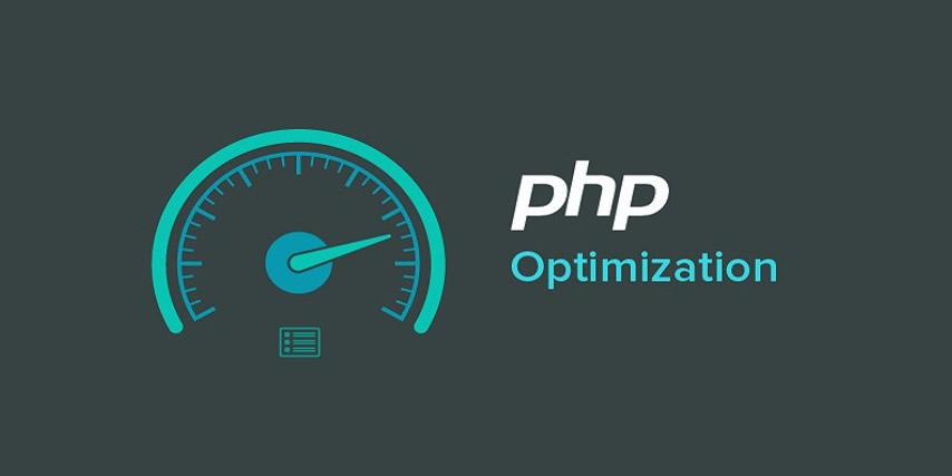PHP de Resim Optimizasyonu ve Düzenlemesi