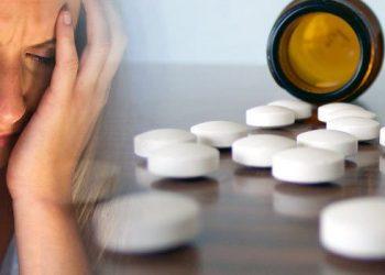 Uyuşturucu Özelliği Olan Maddeler Nelerdir?