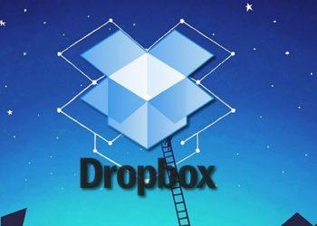 Dropbox Uygulaması Nedir ve Nasıl Kullanılır?