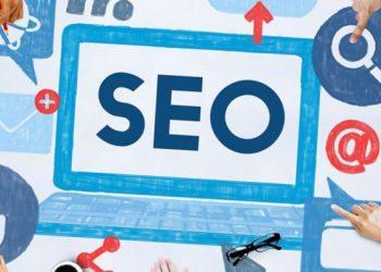 Seo Nedir? Google'da Üst Sırada Gözükmek İçin Ne Yapmalıyım?