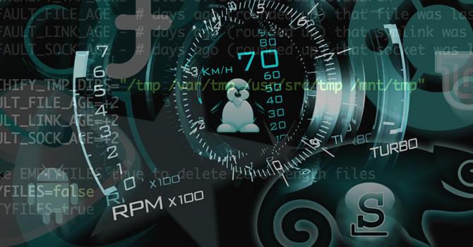 Tmp Klasörü Nasıl Temizlenir? Linux /tmp Dizinini Temizleme