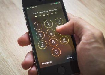 Telefon Şifremi Unuttum Nasıl kırabilirim?