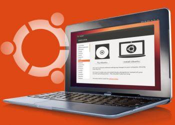 En iyi Ubuntu Laptoplar