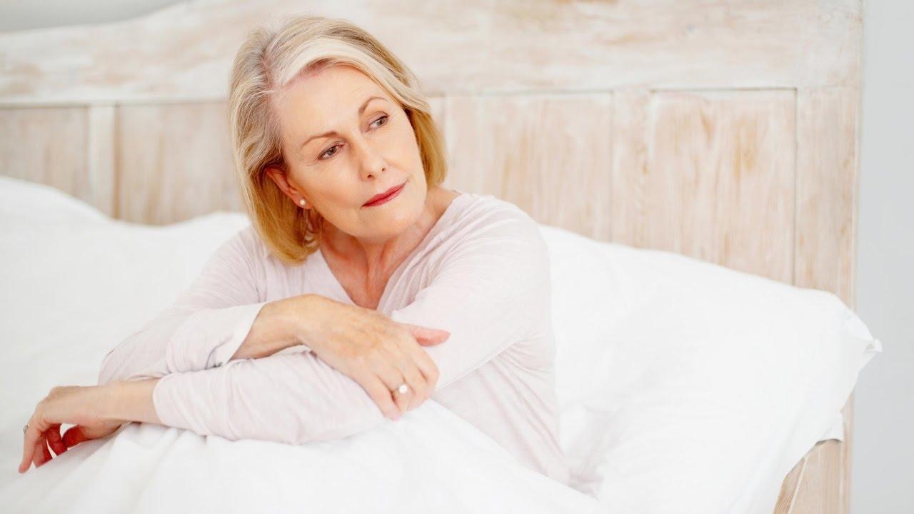 Menopoz Nedir? Belirtileri Nelerdir?