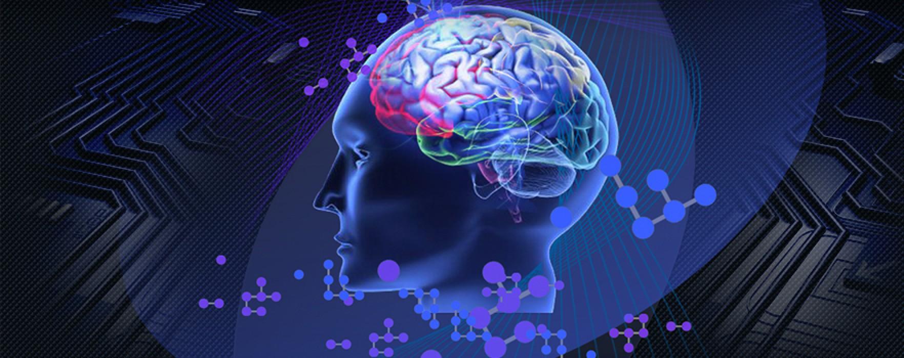 Multiple Skleroz Hastalığı Nedir? MS Neden Meydana Gelir?