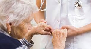 Parkinson Nedir? Parkinson Hastalığının Belirtileri Nelerdir?