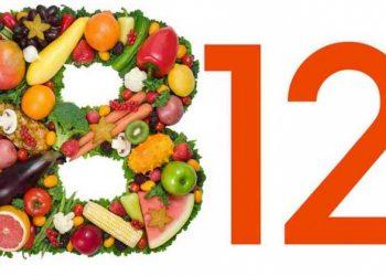 B12 Vitamini Eksikliği Belirtileri Nelerdir? İğnesi ve Tedavisi