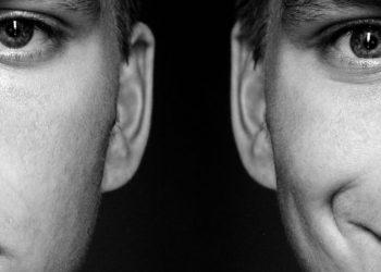 Bipolar Bozukluğu Olan Bireye Nasıl Davranılmalıdır ?