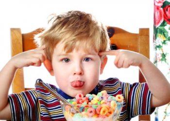 Dikkat Eksikliği ve Hiperaktivite Bozukluğu(DEHB) Tedavisi 'Ritalin'