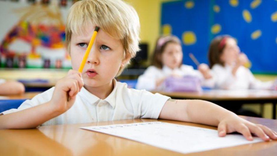 Disleksinin Öğrenme Bozuklukları Nelerdir?Diskalkuli-Disgrafi-Dispraksi