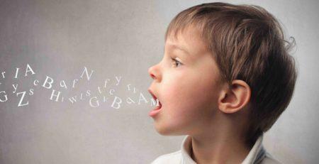 Otizm Nasıl Anlaşılır?