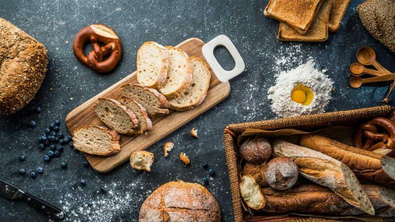 Çölyak Hastalığı Belirtileri ve Tedavisi- Gluten İçeren Besinler