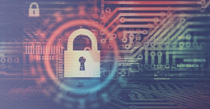 Instagram Hesap Güvenliği: Profilim Çalındı, Ne Yapmalıyım?