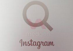 Instagram Keşfet Kısmından Takipçi Kazanmak