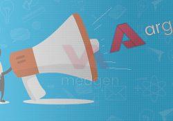 Instagram'a Reklam Vermek: Nasıl Reklam Verilir?