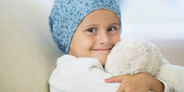 Lösemi( Kan kanseri ) Nedir ve Belirtileri Nelerdir?Tedavisi Var Mı?