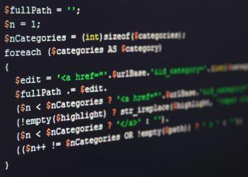 En İyi Php Editör ve IDE ler