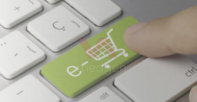 Takipçi Satın Alabileceğim Siteler, Güvenli ve Kurumsal Alışveriş