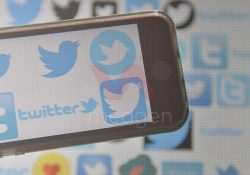 Twitter Neden Çok Kullanılıyor?