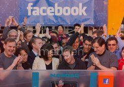 Dünyada Facebook Kullanım Oranları – Türkiye Kaçıncı Sırada?