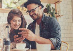 Instagram Hesabınızı Geliştirmenin Püf Noktaları