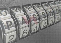 Instagram Şifre Sıfırlama Maili Gelmiyor – Çözüm