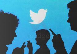 Twitter Özellikleri, Terimleri ve Tarihi – Kısa Bilgi