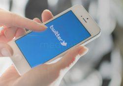 Twitter Reklam Vermek – Marka ve Ürün Tanıtımı Yapmak