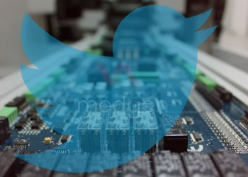 Twitter Takipçi Kasma Kodu: Otomatik Takip Etme