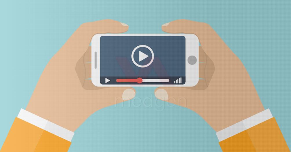 Twitter'dan Nasıl Video İndirilir? Resimli ve Detaylı Anlatım