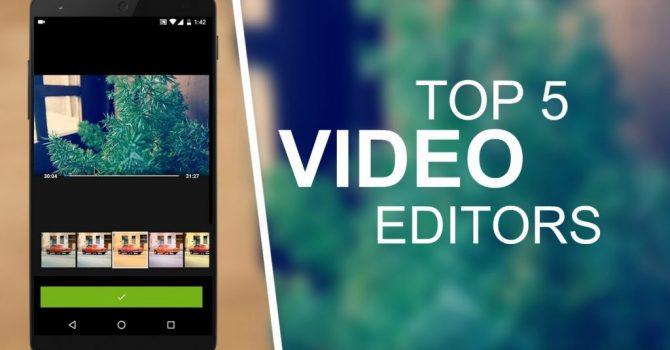 Instagram da Videolara Müzik Eklemek, Düzenlemek için Programlar