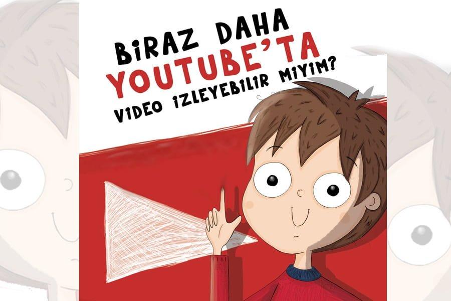 Youtube İzlenme Sayısı Nasıl Arttırılır? Detaylı Anlatım