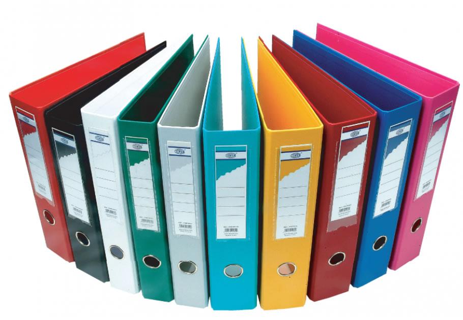 PHP Dizin Dosya İşlemleri