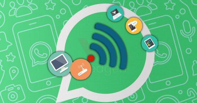 Whatsapp İnternetsiz Nasıl Kullanılır? – Çözüldü