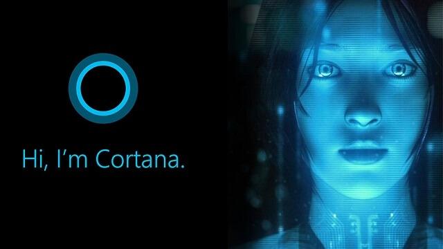 Windows 10 Yapay Zekası Cortana Nasıl Aktif Edilir?