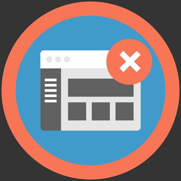 Yöneticiler Dışındaki Kullanıcılar İçin WordPress Üst Çubuk (Admin Bar) Nasıl Saklanır