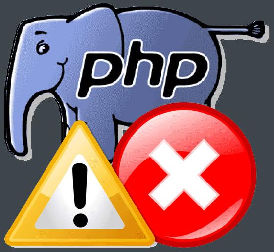 Bazı Dizinlerinde PHP Çalıştırmasını Devre Dışı Bırakma