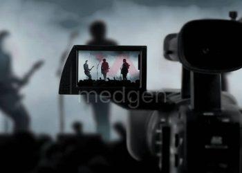 En Çok Kullanılan Video İzleme Platformu