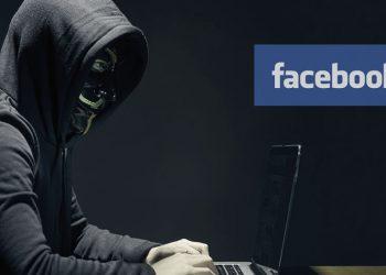 Facebook Hesap Çalma – Hesap Nasıl Hacklenir?