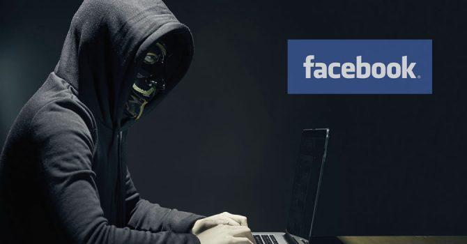 facebook hackleme mümkün mü