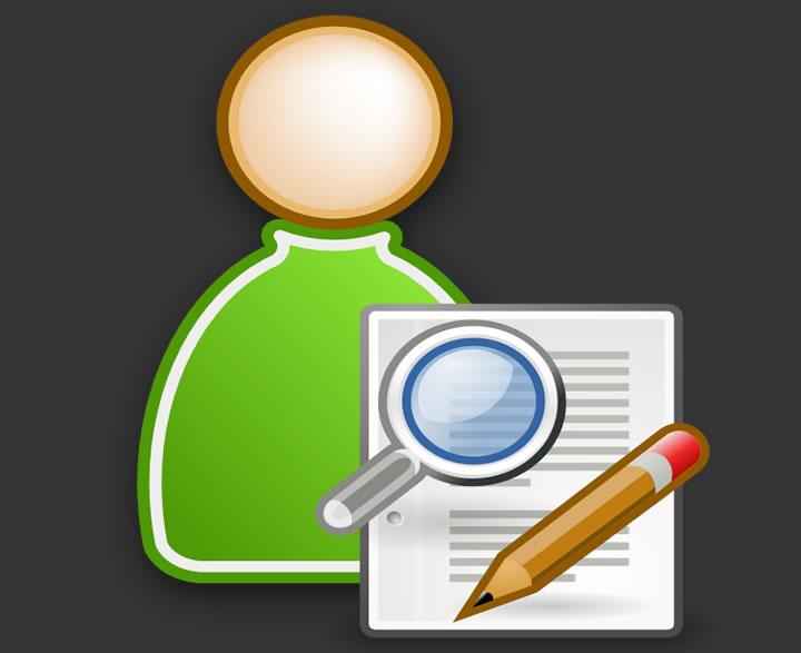 WordPress Giriş Yapmış Kullanıcı (current user) Bilgilerini Alma
