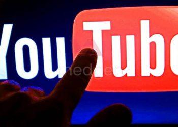 Herkes Tarafından İzlenen Video Platformu Youtube